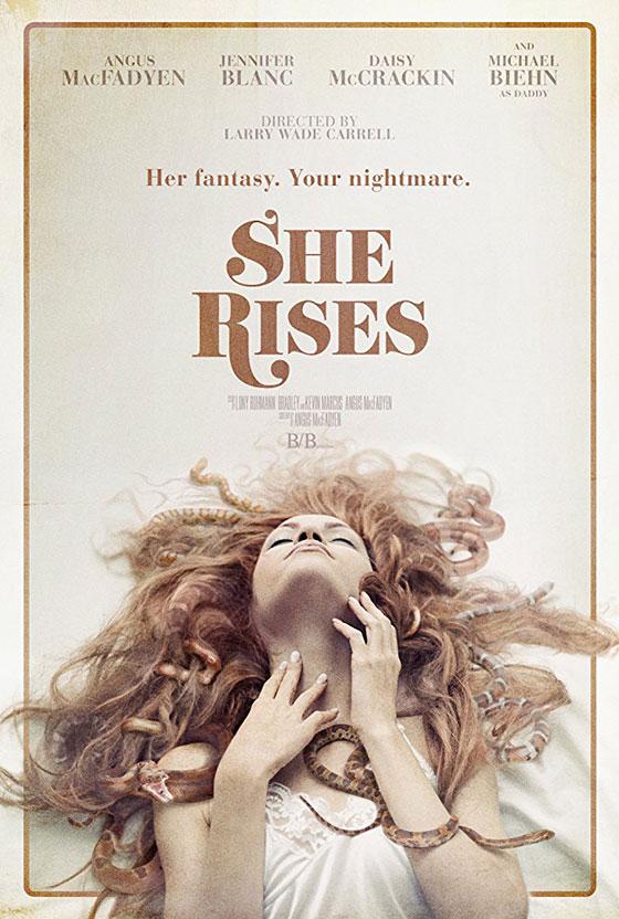 she-rises-poster