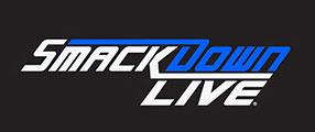 smackdown-2018-logo-SML