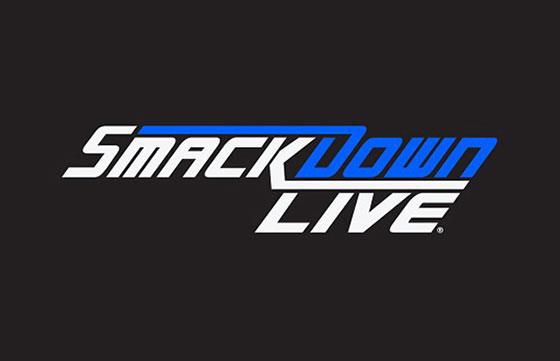 smackdown-2018-logo