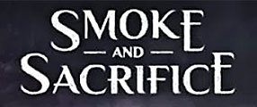 smoke-sacrifice-logo