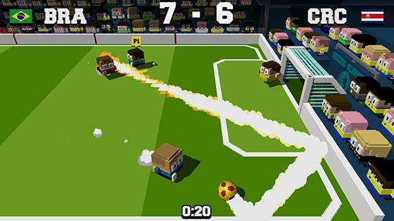 soccer-slammers