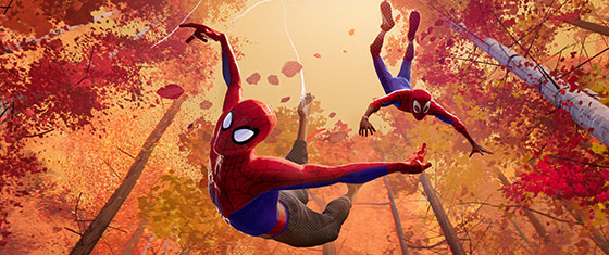 spider-man-into-the-spider-verse-2