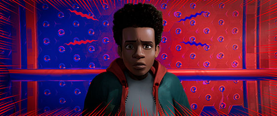 spider-man-into-the-spider-verse-3
