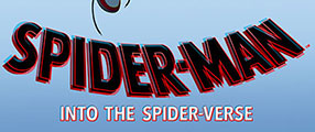spider-man-into-the-spider-verse-logo