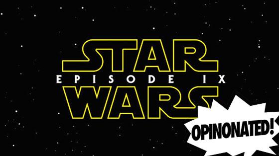 star-wars-ix-opinion