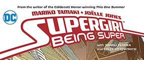 supergirl-be-super-logo