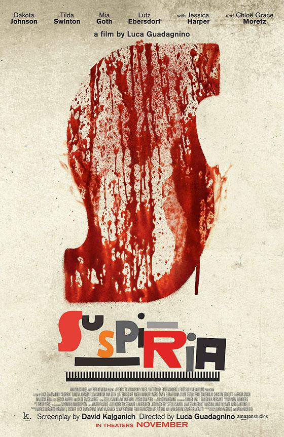 suspiria-1Sht