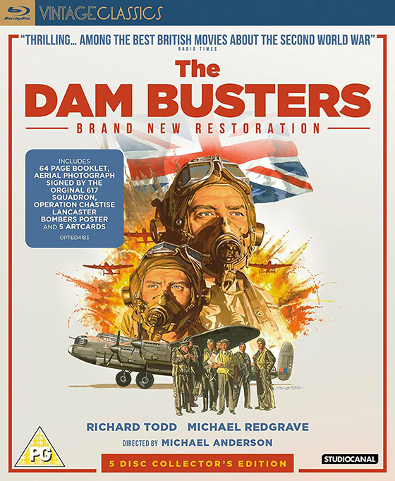 the-dam-busters-blu