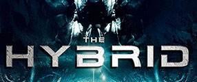 the-hybrid-dvd-logo