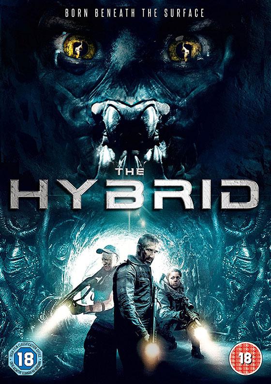 the-hybrid-dvd