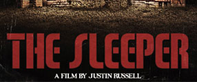 the-sleeper-blu-logo