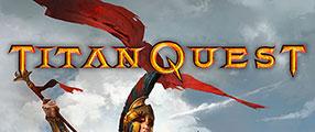 titan-quest-switch-box-logo