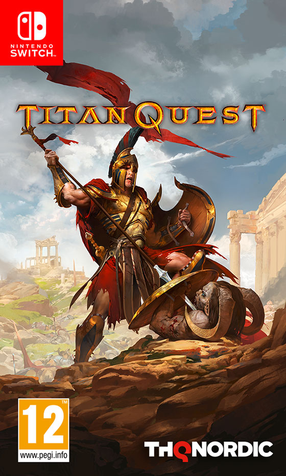 titan-quest-switch-box