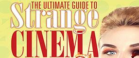 ultimate-strange-cinema-book-logo