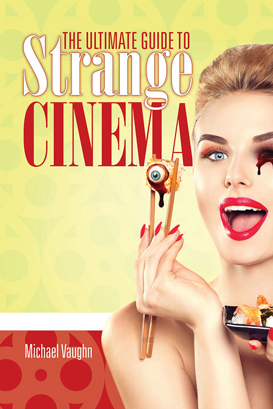 ultimate-strange-cinema-book
