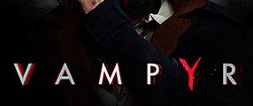 vampyr-ps4-logo