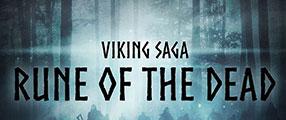 viking-rune-dead-poster-logo