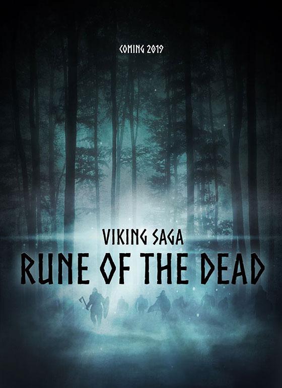 viking-rune-dead-poster