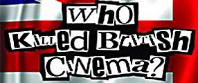 wkbc-logo