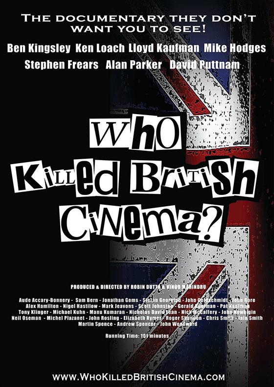 wkbc-poster