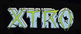 xtro-le-logo