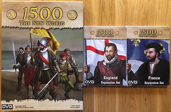 1500-box