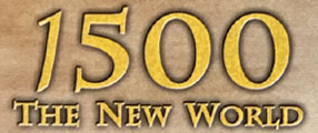 1500-logo