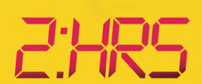 2hrs-poster-logo