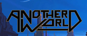 Another-World-logo