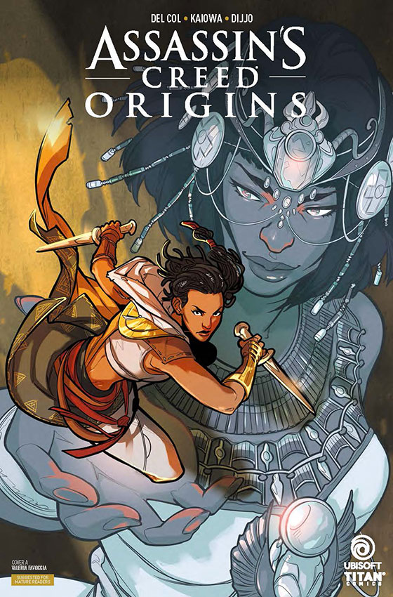 Assassins_Creed_Origins_4-cover