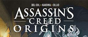 Assassins_Creed_Origins_4-logo