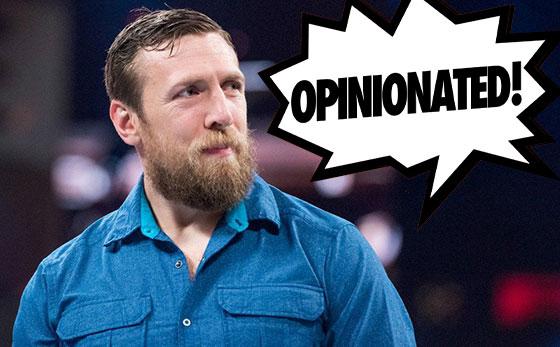 Daniel-Bryan-opinion-NEW