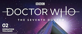 Doctor_Who_The_Seventh_Doctor_2-logo