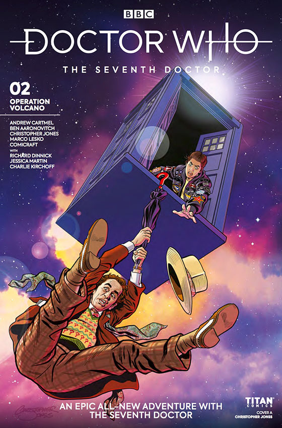 Doctor_Who_The_Seventh_Doctor_2_Cover-A