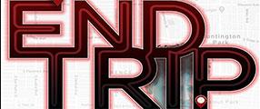 End-Trip-poster-logo