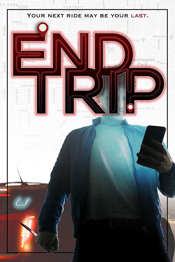 End-Trip-poster