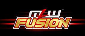 MLW-fusion-logo