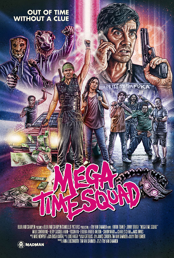 Mega-Time-Squad-poster-2