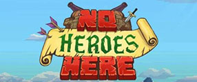 No-Heroes-Here-logo