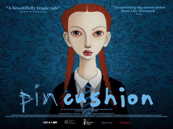 Pin-Cushion-UK-poster