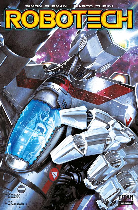 Robotech_10_Cover-C
