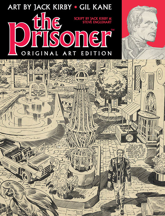 The_Prisoner_Art_Ed-cover