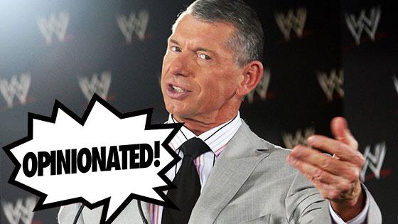 Vince-www-opinion