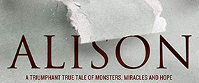alison-poster-logo