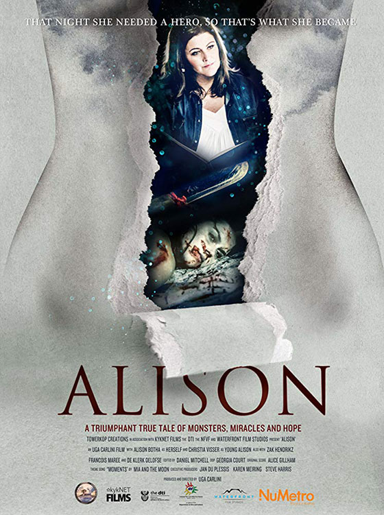 alison-poster