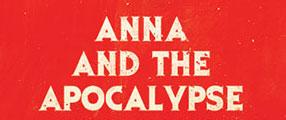 anna-apocalypse-poster-logo
