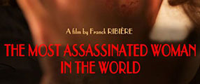 assassinated-woman-poster-logo