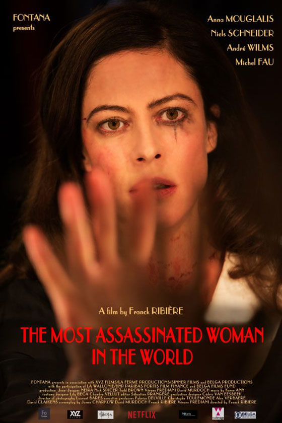 assassinated-woman-poster