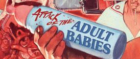 attack-adultbb-blu-logo