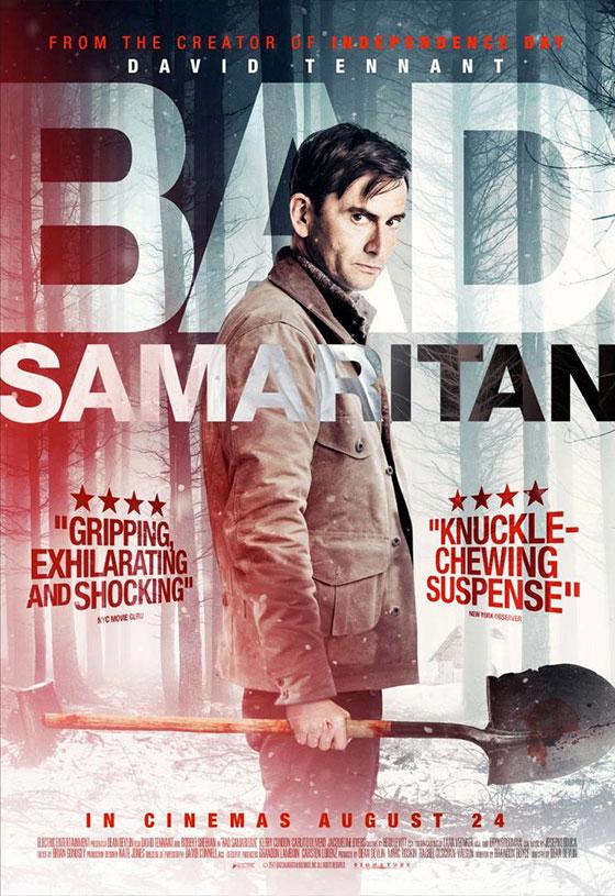 bad_samaritan